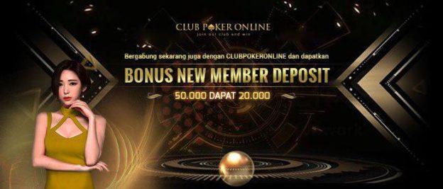 Yang Ingin Anda Ketahui Tentang Poker Online Sebelum Anda Bermain